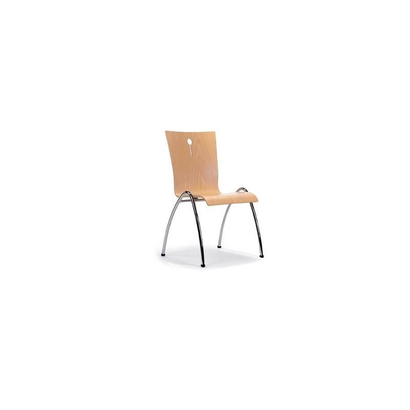 Top 5 Houten stoel van 2017
