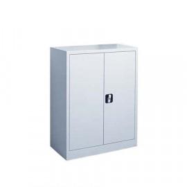Draaideurkast H120 x B92 x D42cm
