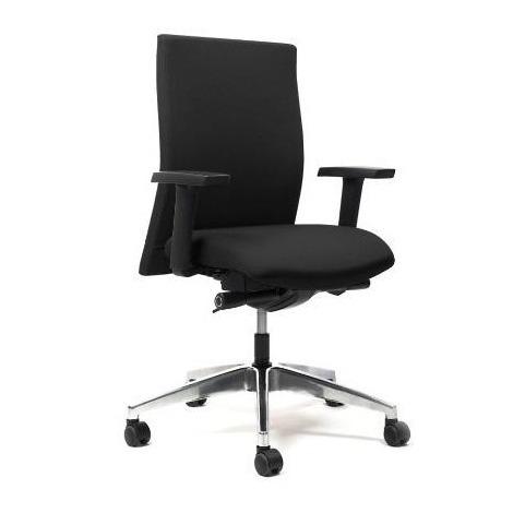 Bureaustoel Prosedia Se7en Flex - Geschikt voor 96% beroepsbevolking