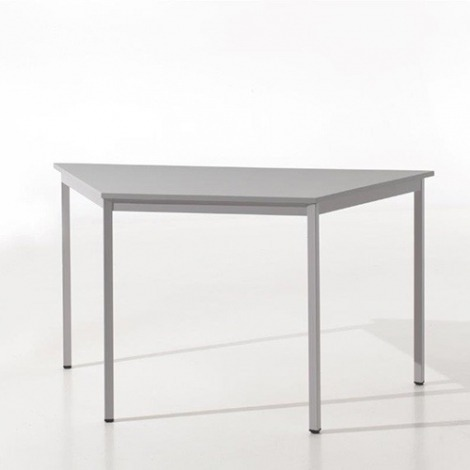 Multi tafel Beta Trapezium