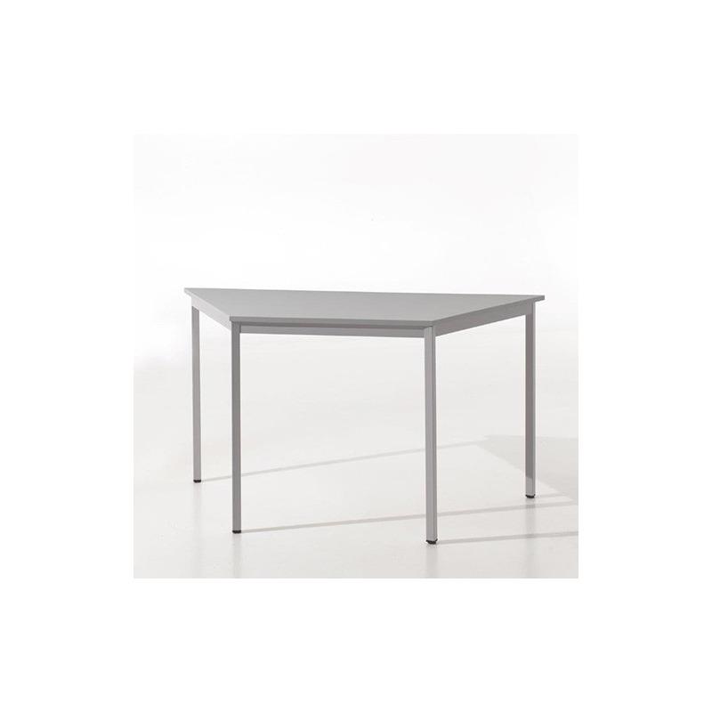Multi tafel Beta Trapezium