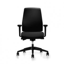 Luxe bureaustoel Prosedia Se7en (16G2 ERGO) - Ergonomisch - 5 jaar garantie