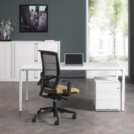 Bureau Aron
