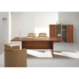 Vergadertafel Conferentietafel Design