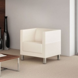 Fauteuil Highline