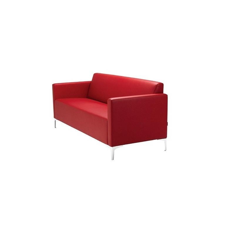 Fauteuil sofia 2 zits for Eigentijdse fauteuil