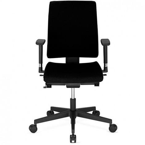 Bureaustoel City Chair