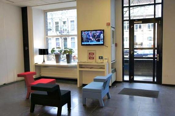 flexibele kantoorruimte breda