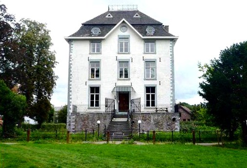 Kantoorruimte, bedrijfsruimte of werkplek huren in Maastricht?