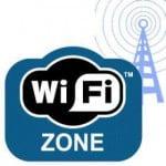wifi-hotspot_500