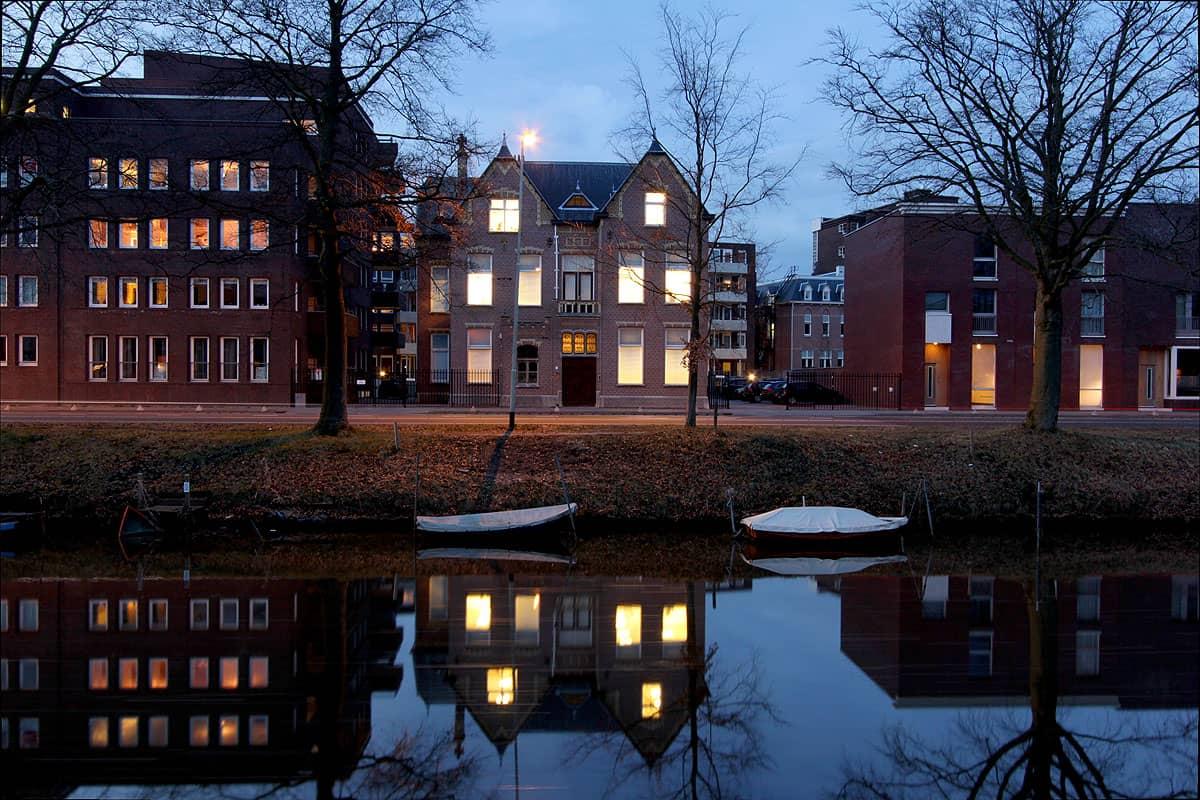 Oranjesingel 2, Breda - 02