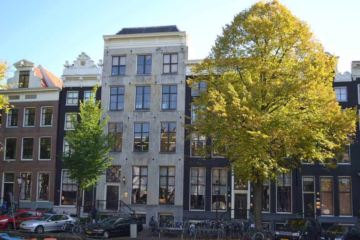 keizers_gracht_241