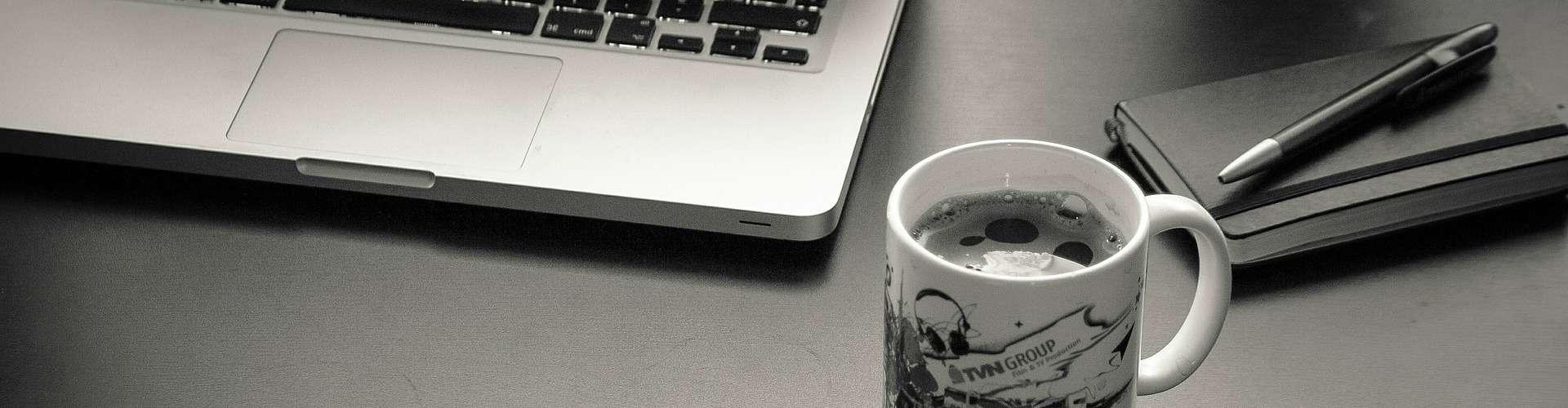 koffie-laptop-header