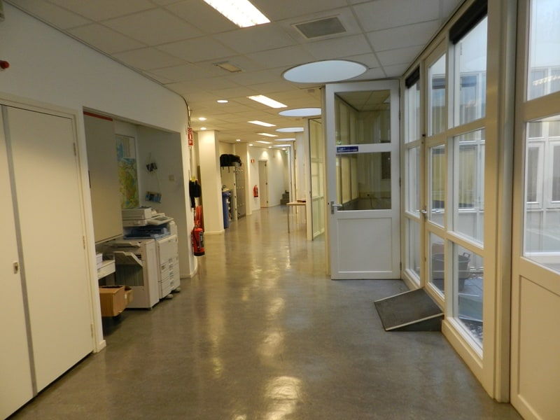 kleine kantoorruimtes te huur amsterdam centrum binnen