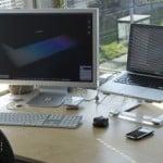 Social Media werkplek van de week (47)