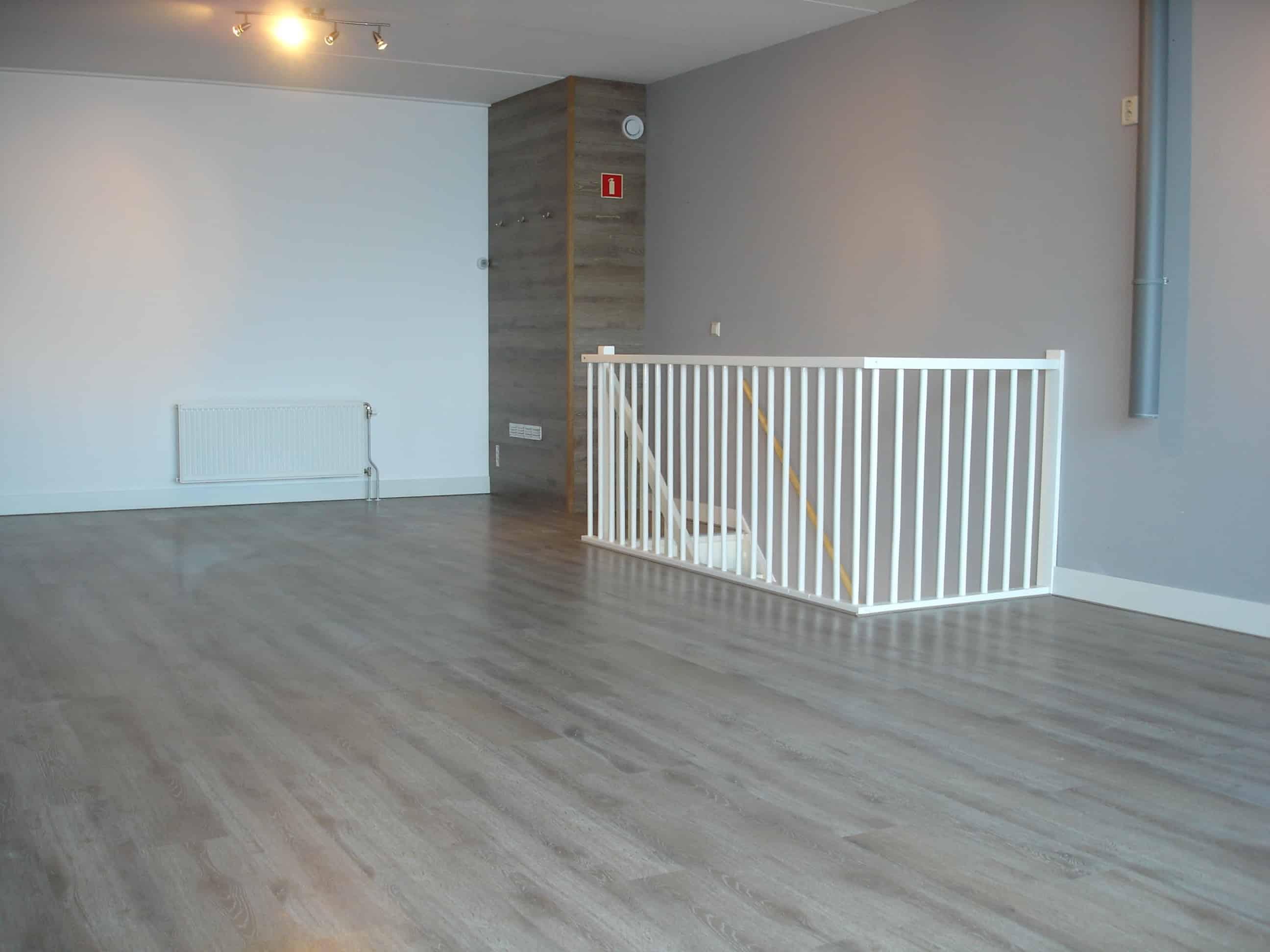 c.weg 88d 2011 014