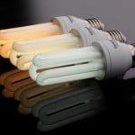 Energie tips voor uw (thuis)kantoor