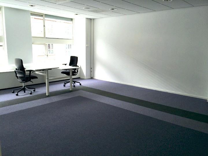 flexibele kantoorruimte amsterdam centrum