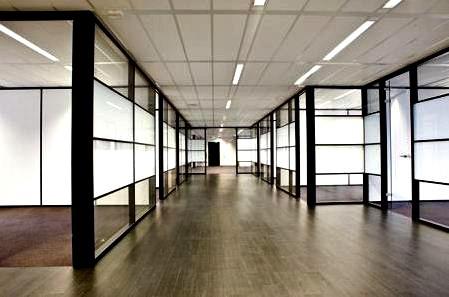 flexibele kantoorruimte huren amsterdam west
