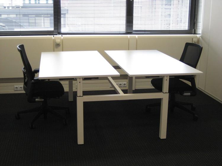 flexibele kantoorruimte werkplek hengelo huren