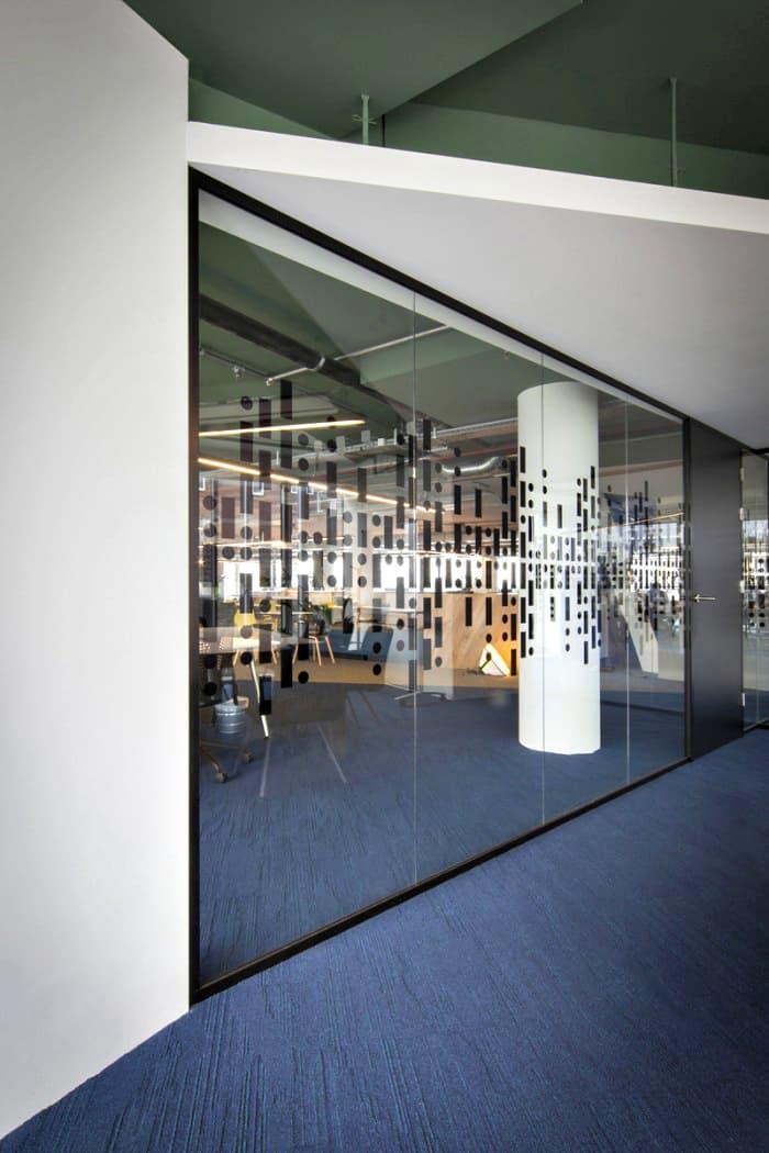 IDEAL-PROJECTS-OPTIMIZELY-2014-Amsterdam-Auteursrecht-Valerie-Clarysse-06-700x1050