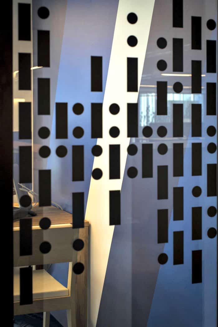IDEAL-PROJECTS-OPTIMIZELY-2014-Amsterdam-Auteursrecht-Valerie-Clarysse-09-700x1050