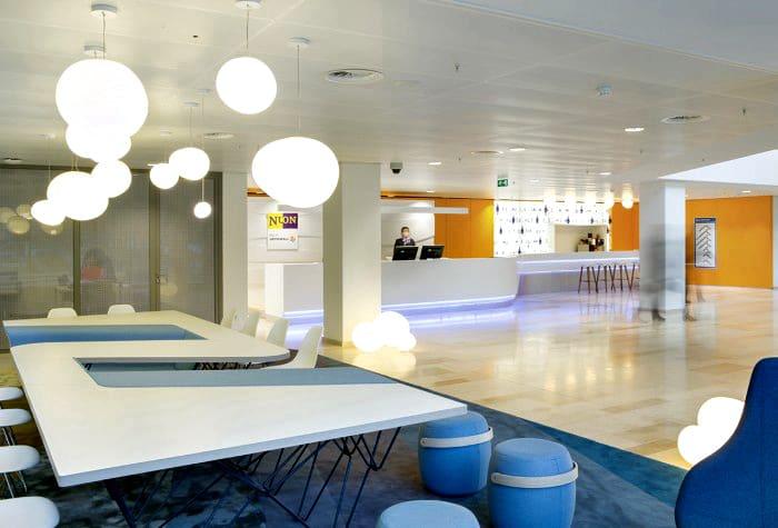 NUON-nieuwAmsterdam-interieur-kantoor-Heyligers-01-700x475