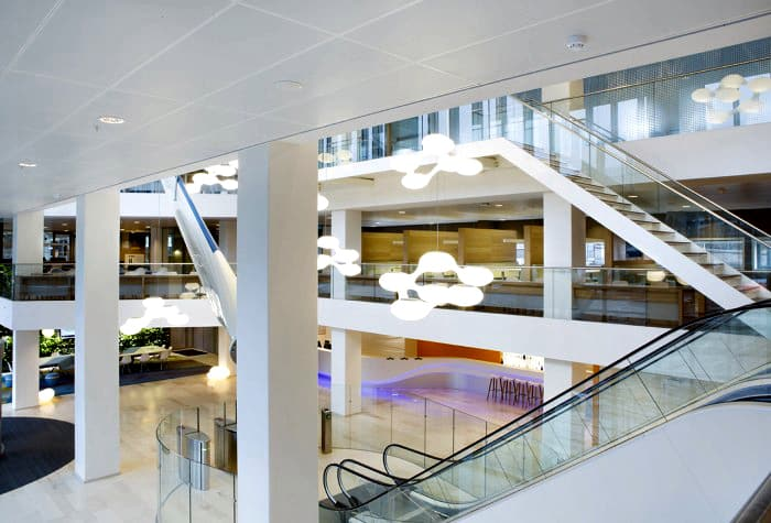 NUON-nieuwAmsterdam-interieur-kantoor-Heyligers-04-700x475