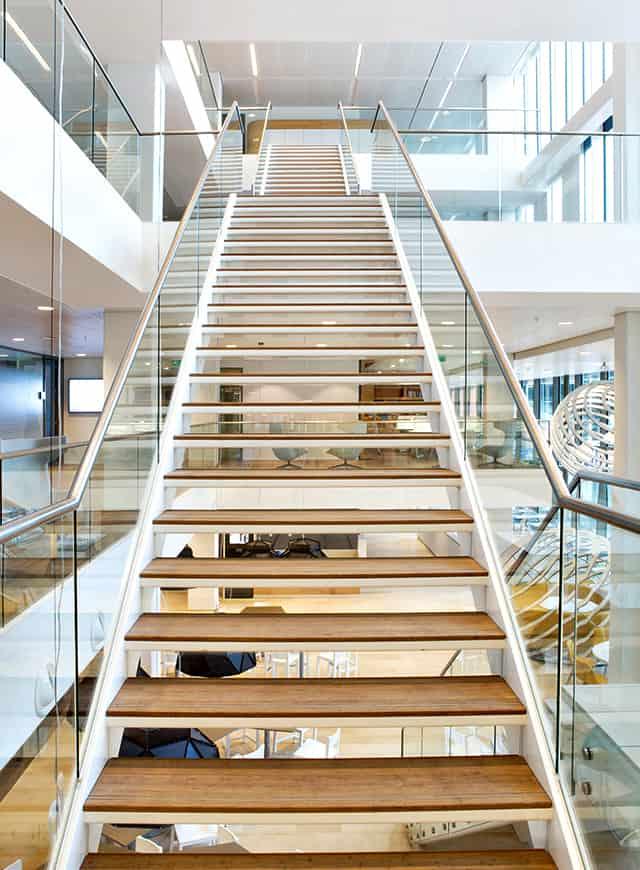 NUON-nieuwAmsterdam-interieur-kantoor-Heyligers-05