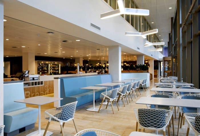 NUON-nieuwAmsterdam-interieur-kantoor-Heyligers-08-700x475