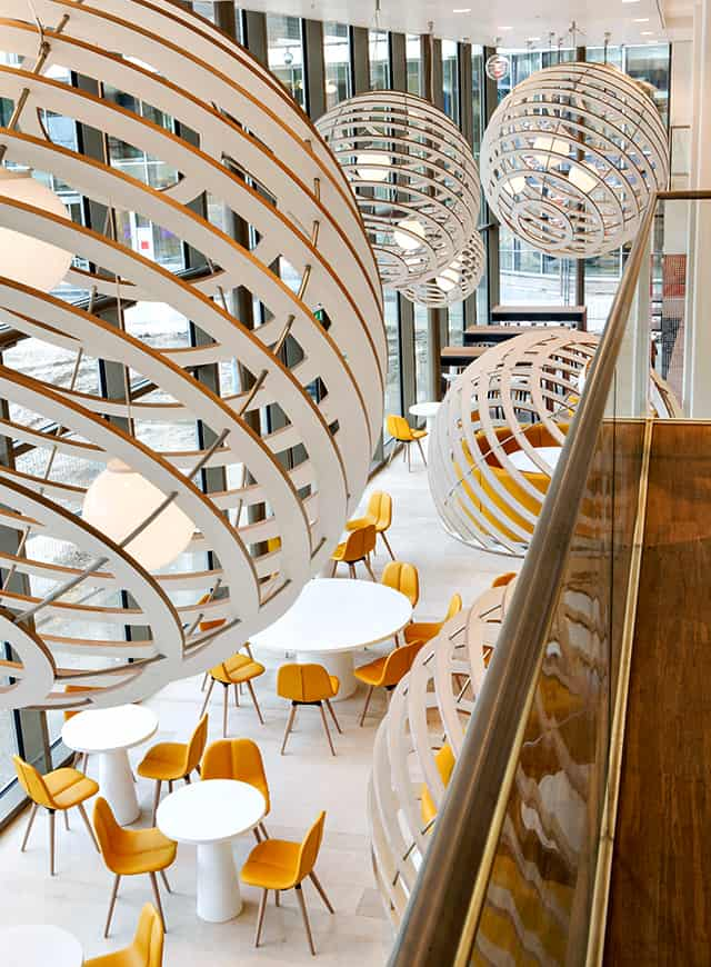 NUON-nieuwAmsterdam-interieur-kantoor-Heyligers-10
