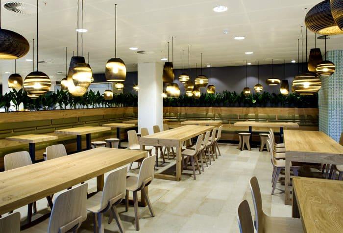 NUON-nieuwAmsterdam-interieur-kantoor-Heyligers-11-700x475