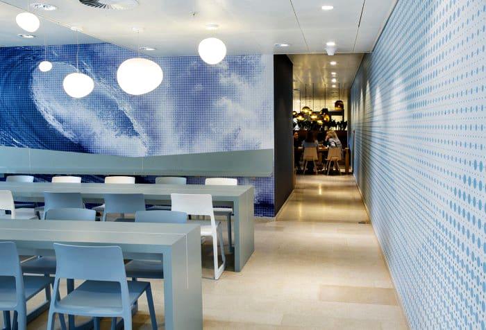 NUON-nieuwAmsterdam-interieur-kantoor-Heyligers-12-700x476