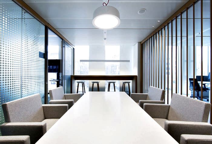 NUON-nieuwAmsterdam-interieur-kantoor-Heyligers-14-700x475