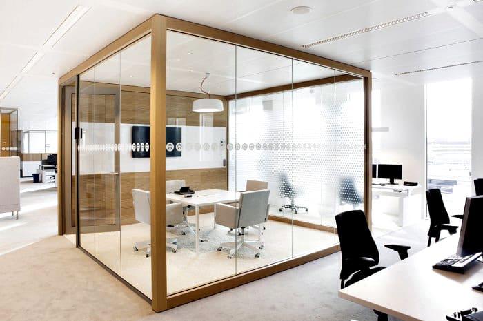 NUON-nieuwAmsterdam-interieur-kantoor-Heyligers-15-700x466