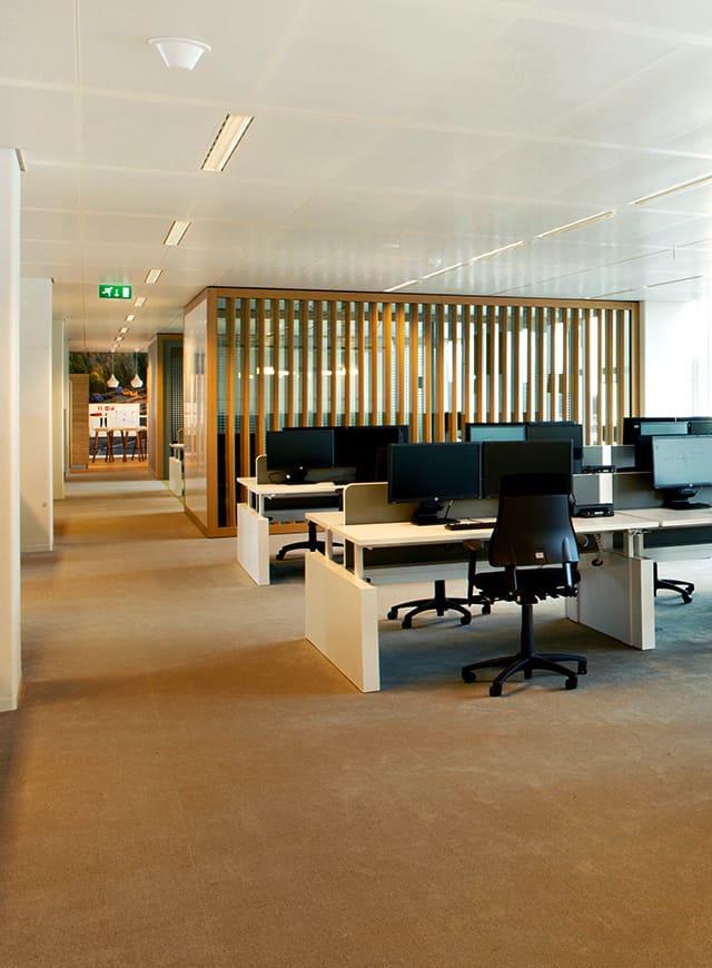 NUON-nieuwAmsterdam-interieur-kantoor-Heyligers-16
