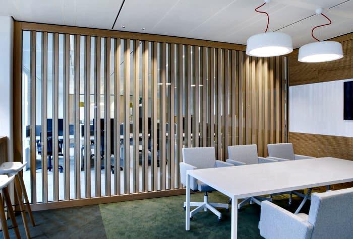 NUON-nieuwAmsterdam-interieur-kantoor-Heyligers-18-700x475