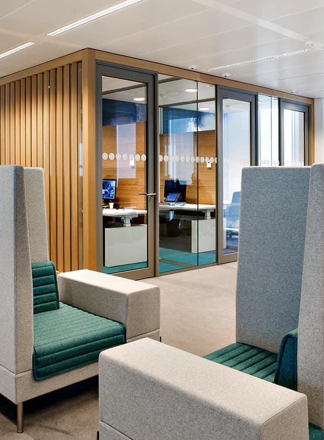 NUON-nieuwAmsterdam-interieur-kantoor-Heyligers-20