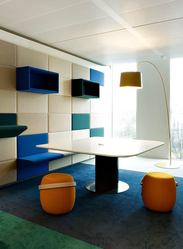 NUON-nieuwAmsterdam-interieur-kantoor-Heyligers-21