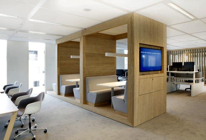 NUON-nieuwAmsterdam-interieur-kantoor-Heyligers-22-700x475