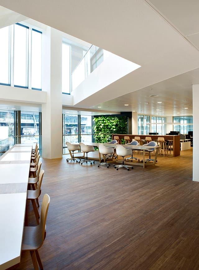 NUON-nieuwAmsterdam-interieur-kantoor-Heyligers-27