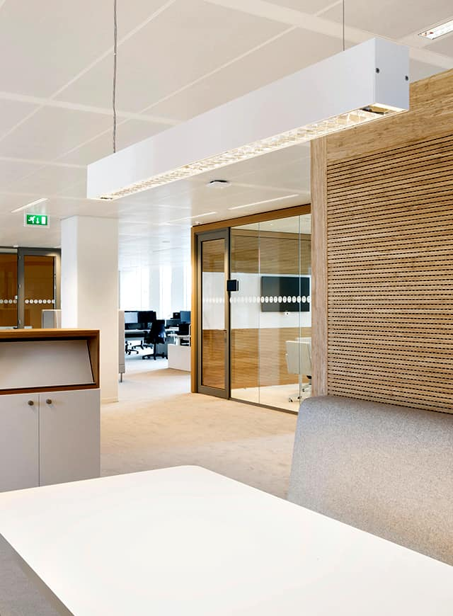 NUON-nieuwAmsterdam-interieur-kantoor-Heyligers-28