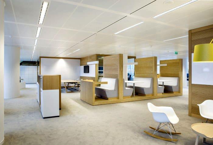 NUON-nieuwAmsterdam-interieur-kantoor-Heyligers-29-700x475
