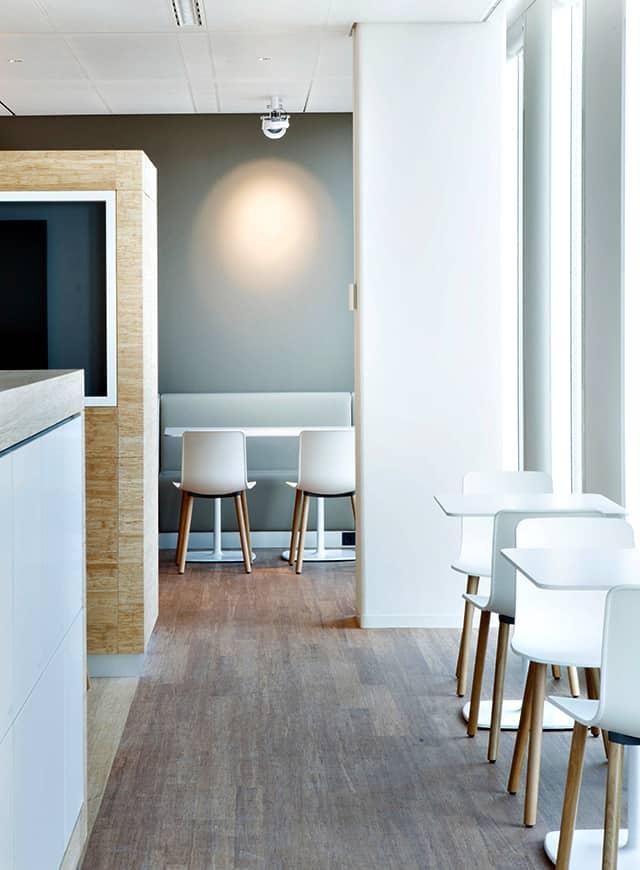 NUON-nieuwAmsterdam-interieur-kantoor-Heyligers-31