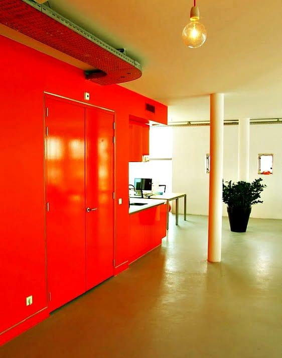 kantoor-new-people-keuken-2