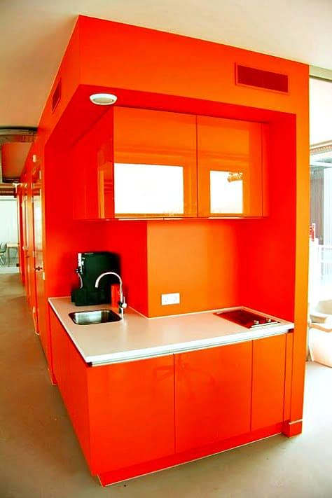 kantoor-newpeople-keuken