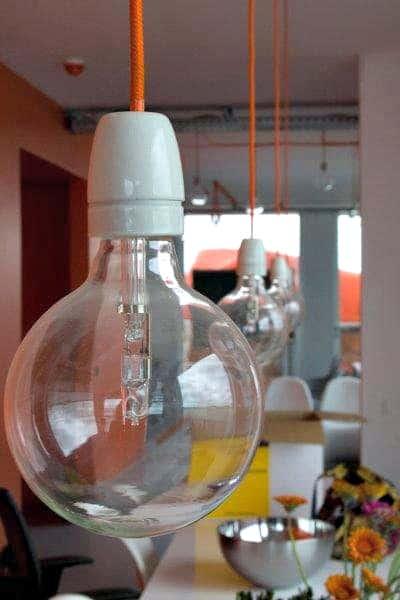 kantoor-newpeople-lamp