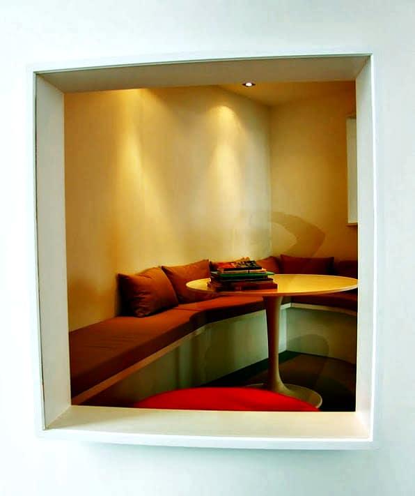 kantoor-newpeople-lounge