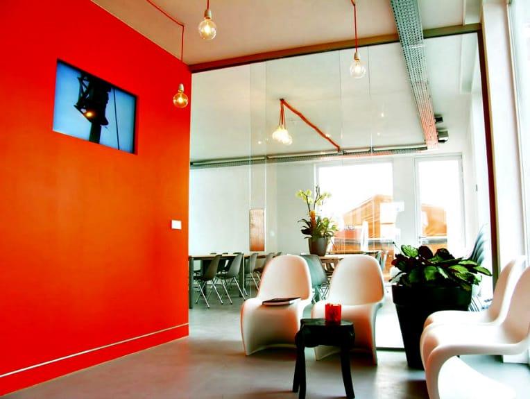 newpeople-kantoor-lounge