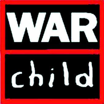 100484_1337946855_logo_war-child